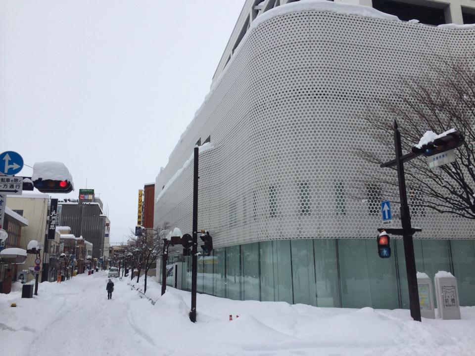 arts_snow
