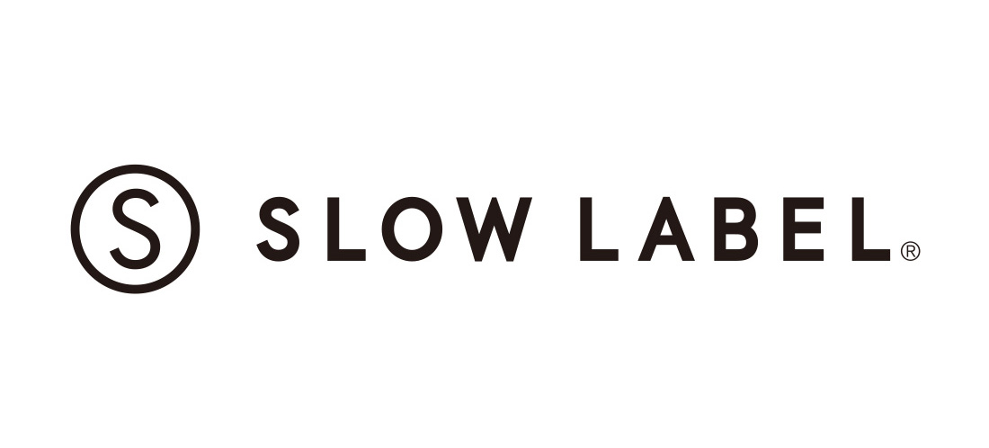 SLOWLABEL_logo_20120919