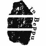 〈目 In Beppu〉開催概要発表