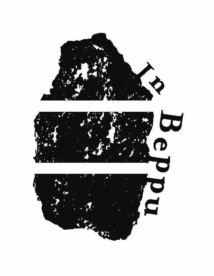 me_in_beppu