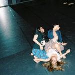 大橋可也&ダンサーズ新作公演〈プロトコル・オブ・ヒューマニティ〉