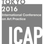 geidaiRAM 国際カンファレンス「ICAP」開催