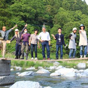 SLOW LABEL×projectart.jp:スローなものづくりからダイバーシティ・アートプロジェクトへ